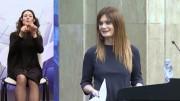 ЕВРОПА ДИРЕКТНО – предаване на ТВ Загора