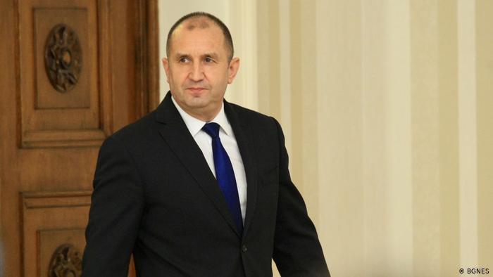 Президентът Радев ще участва в тържественото отбелязване на 50 години от обявяването на Гълъбово за град