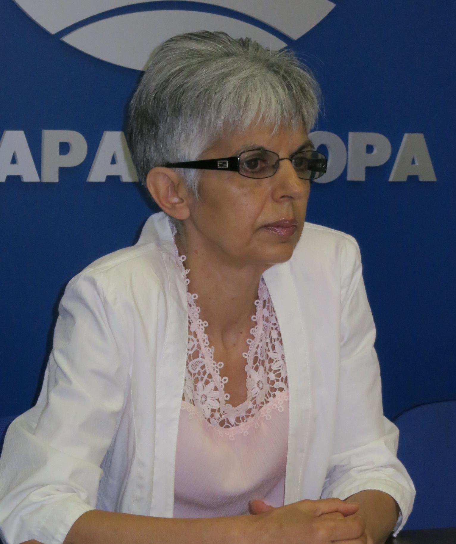 БСП: Под съмнение е честността и прозрачността на изборите в Старозагорска община
