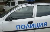 Откриха труп на 16-годишно момче край старозагорското село Змейово