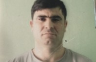 Полицията разпространи снимки на избягалите затворници