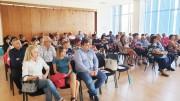 БСП подкрепя кандидатурата на Николай Тонев за кмет на Гълъбово
