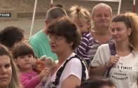 Уютният център за даровити деца ще бъде завършен в края на юли