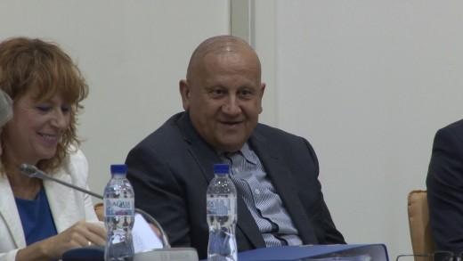 Последните решения на Общински съвет 2015-2019
