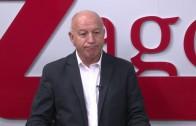 Николай Диков води листата на ГЕРБ, проф. Иван Върляков на БСП