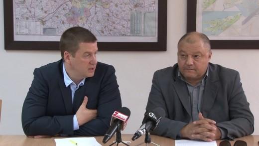 """Живко Тодоров: Ще се боря за запазването на комплекса """"Марица-изток"""""""
