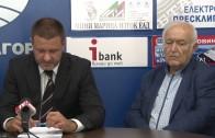 Известните кандидати за общински кметове в област Стара Загора