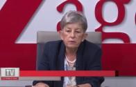"""С обновен двор започна новата учебна година СУ """"Максим Горки"""""""
