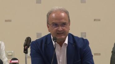 БСП за България представи кандидата си за кмет на Стара Загора и общински съветници