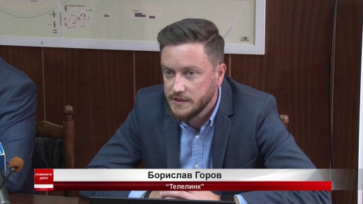 До пролетта заработва новата гъвкава акаунт система за билети в градския транспорт в Стара Загора