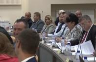 Редовна сесия на Общински съвет Стара Загора 26.09.2019Г – 2част