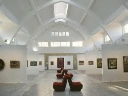 Galeria STZ
