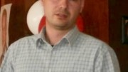 Гено Генов е кандидатът на БСП за кмет на Чирпан