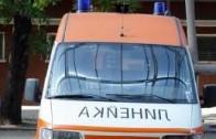 Двама работници пострадаха тежко в ТЕЦ 1