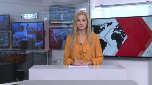 Новините днес –03.0.2019