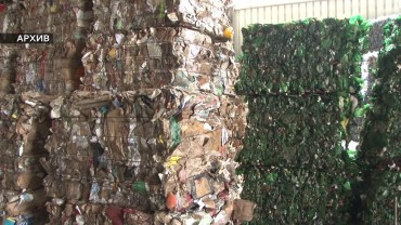 Старозагорци предадоха близо 140 кг. опасни битови отпадъци за година