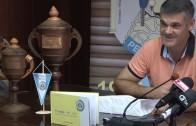 """Пресконференция по повод предстоящото """"16-ти ретро парад Стара Загора"""" – зала 2, община Стара Загора"""