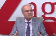 Проф. Иван Върляков, кандидат за кмет на Община Стара Загора: Ще работим с мисъл и дългосрочна визия за развитие