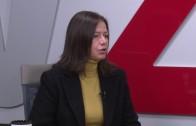 Галина Господинова: Виждам мястото си в три комисии- бюджетна, култура и туризъм и социална