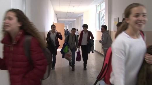 Школата по информатика в Стара Загора отново започва работа