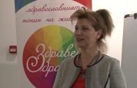 "55 екипа участваха на ""Писта Стара Загора"""