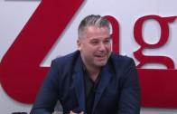 Недко Кузманов /Воля/ : Ще работя за промяна с професионализъм