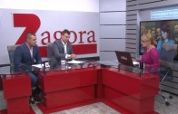 Целта на Народен съюз е да върне младите професионалисти в Стара Загора