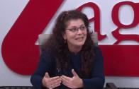 Д-р Камелия Стаматова : АБВ предлага нови лица