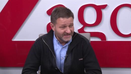 ВМРО: Редът идва с нас