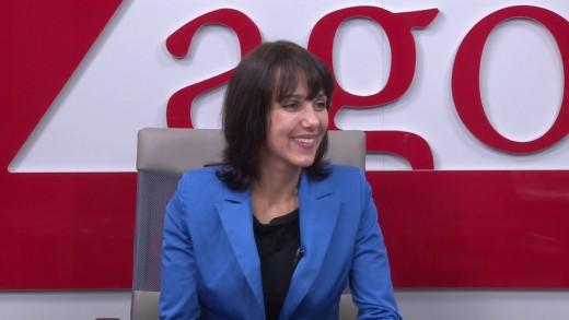 Силвия Велева, Народен съюз: Имам конкретни предложения в социалната сфера