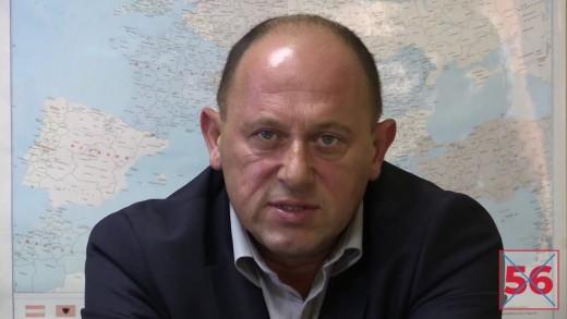 Стоян Петров: Справедлива такса-смет за казанлъчани и бизнеса