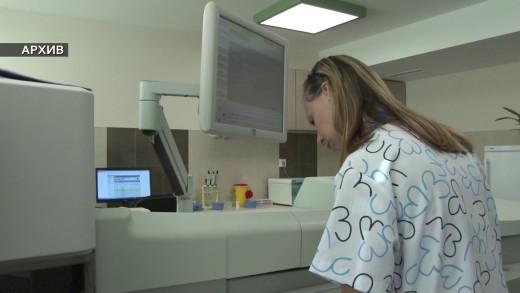 """Болница """"Тракия"""" с кампания срещу тютюнопушенето сред здравните работници"""