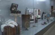 Изложба от спомени