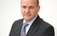 Николай Тонев печели безапелационно пети мандат с над 77 % доверие в Община Гълъбово