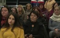 "Трети фестивал ""Здравей, Здраве"" организират в Стара Загора"