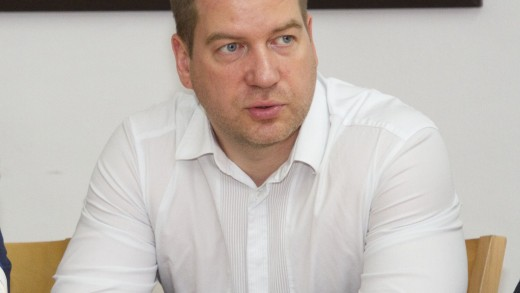 jivko todorov 01 08-19