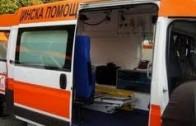 """Почина единият от пострадалите работници в ТЕЦ """"AES Гълъбово"""""""