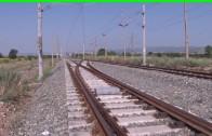 Жена загина на жп линия край кв. Зора