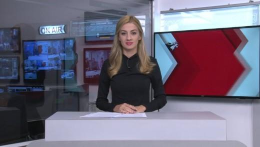Новините днес –01.11.2019