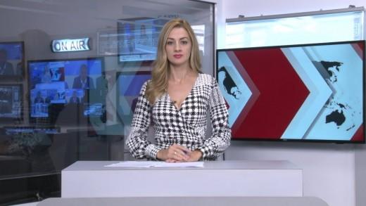 Новините днес –05.11.2019