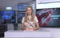Сутрин с нас – 06.12.2018 – Костадин Костадинов – председател на ПП Възраждане