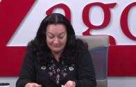 ДПС обмисля свой кандидат за кмет в Стара Загора