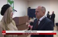 Нови кметове в област Стара Загора след балотажа