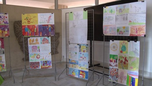 Славейкови дни във Второ основно училище