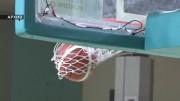 Поредна победа за баскетболистите на Берое
