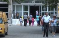 Мерки за ограничаване на разпространението на болестта Африканска чума бяха обсъдени днес в Стара Загора