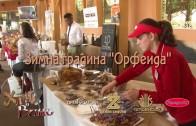 Община Стара Загора с готовност за зимния сезон
