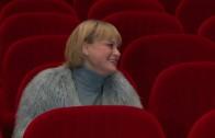 """Една """"Африканка"""" в Стара Загора – на живо за Фестивала на оперното и балетно изкуство и премиерата на """"Африканката"""""""