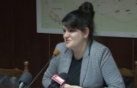 Мария Динева: Предложението за закупуване на бившия дом на киното няма да бъде подкрепено