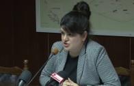 """Партия """"АБВ"""" и визията и за Стара Загора"""